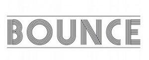 bounce-magazine-logo