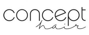 concept-hair-logo