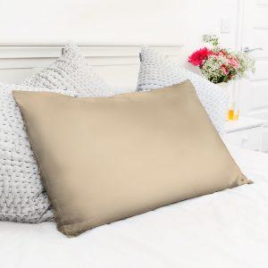 champagne-pillowcase