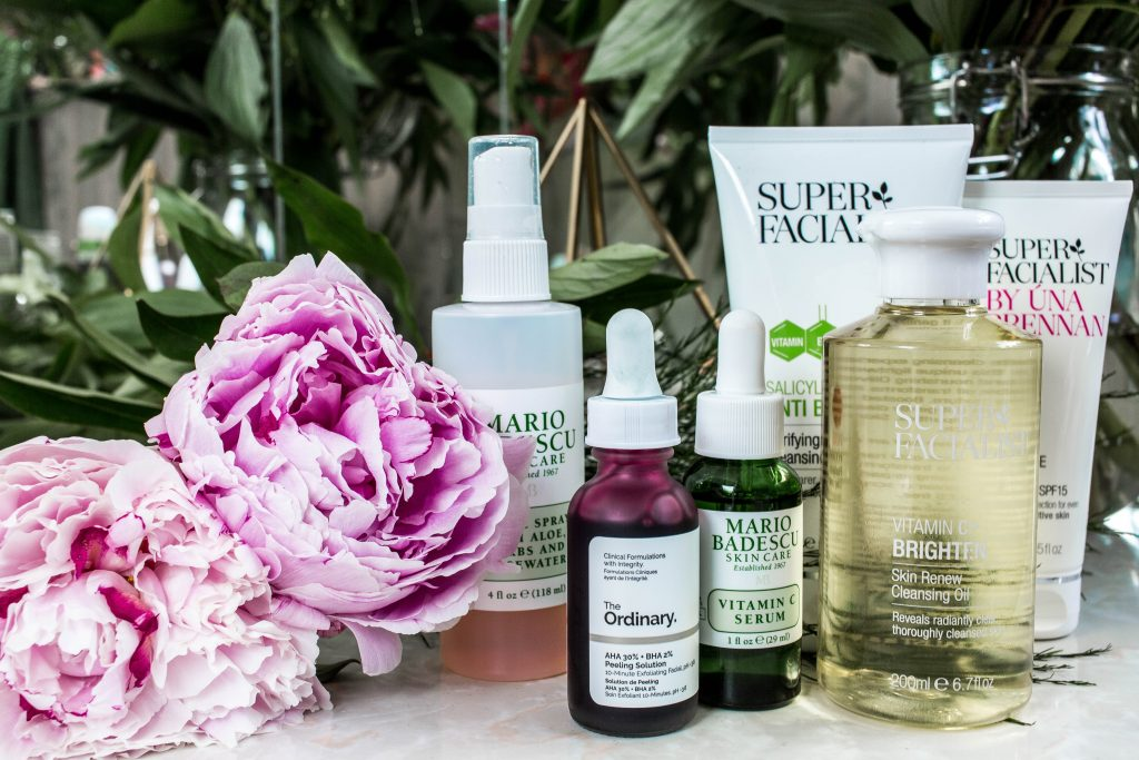 assorted-skincare-products-peonies