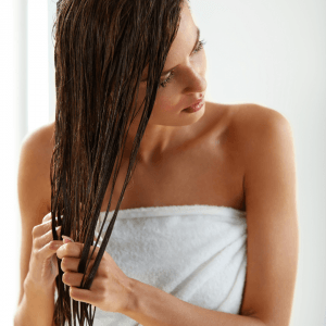 woman-in-towel-with-wet-hair